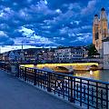 到达苏黎世,名不虚传的城市,拍惯了食物,风景照拍得不好,将就着看吧