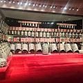 今天打卡湖北省博物馆。