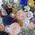 手工花朵算不算珠宝首饰DIY类的。。。。。