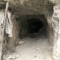 巴基斯坦swat矿区