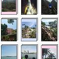 发几张这次去厦门和武夷山玩的照片吧!打算8月再跑哪里玩一圈!!