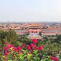 简单记录一下第二次去北京  从嘉兴高铁6小时到达北京南站,打个滴滴入住步行到...
