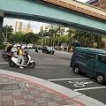 台北隨手拍.....除了政客 名嘴..和記者這三寶台灣真的很美!
