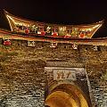 这些天一直在云南,逛了丽江古城和大理古城,不知道坛友对这两古城有啥想法,我更...