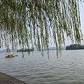 西湖(葫)