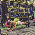 经常有人问我:第一次去健身房应该做什么?这个问题很复杂,那要看你是去增肌减脂...