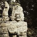 背包客探索500年前失落的文明