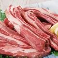 猪肉比黄金涨的还快