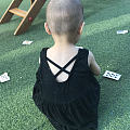 一岁半的宝宝脾气特别大怎么办?