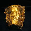 刷一波在南博特展的阿富汗宝藏