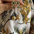 被我改版的金珠