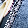 钻石手链,高级别钻石,铂钌pt950精工镶嵌