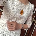 继续300+小白裙