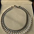 我的珍珠首饰盒