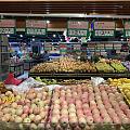 聽說你們水果都很貴,那我秀一下山東的水果價格