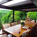 阳台,是生活之肺,因为眼睛和心灵,都需要时常飞翔