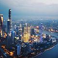 上海有什么好玩的地方吗?