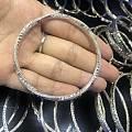 钉子贵妃镯,双边滚珠贵妃,微笑项链,捕梦网项链,葫芦手链,四叶草手链,1101
