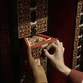 神仙首饰盒