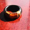 又一个丑戒指.......