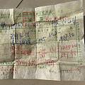 1992年的金价