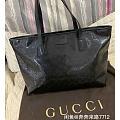 Gucci的包会打折得很厉害的?