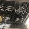 有洗碗机的朋友请进来一下