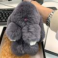 闲鱼30块收的兔子,萌萌哒~