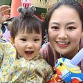 带着孩子在广州玩,姐妹们推荐一下去哪里🥰
