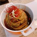广州早茶好吃🤩