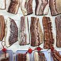今日份的午餐🥣:国内的高涨的物价已经蔓延到了边境,虽然中缅边境口岸的牛肉和猪...