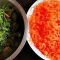 蔬菜丸子🍳