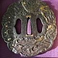 公元1876年是大武士的黄昏。然而那年的03/29日,又以明治维新的名义升起。