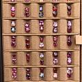 缅甸尖晶石