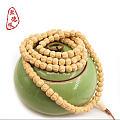 百香籽手串
