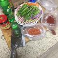 韩国泡菜做起来