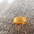 六福戒指💍