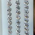 【钻石】23-27分高品质钻石