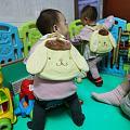 宝妈们带娃会因为孩子跟爸爸或者奶奶更亲而吃醋吗?