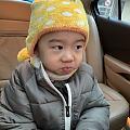上海哪里有靠谱的打金店啊?
