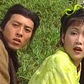 在家无聊,重看TVB 拍的聊斋志异之绿野飞仙,这个故事真的是意难平