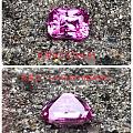 宝石切割比例的理论与实践