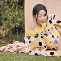 水红包(。・ω・。)又被刘亦菲的粉丝喷了