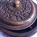 尼泊尔木盒子🤣