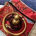 小珍金镯与老铺金葫芦