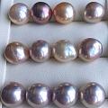 诚意请教一下:珍珠的成色原理。
