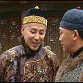 重温康熙王朝,真是陌上人如玉