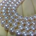 买这串珍珠吃药没