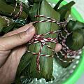 求好用的芦苇粽叶