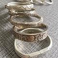 所有银——出坑纪念贴~